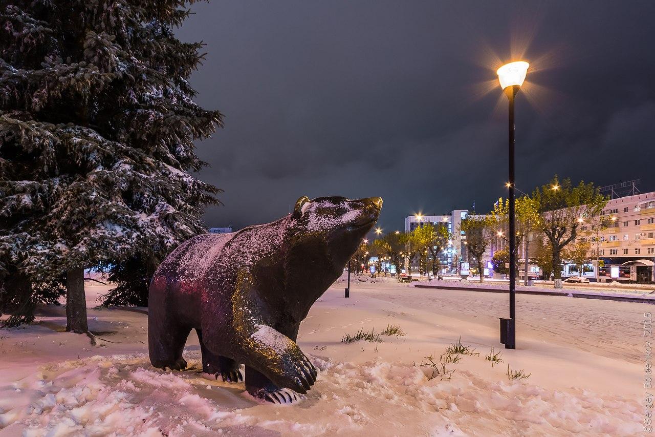 Самара вошла втройку самых посещаемых туристами городов Поволжья