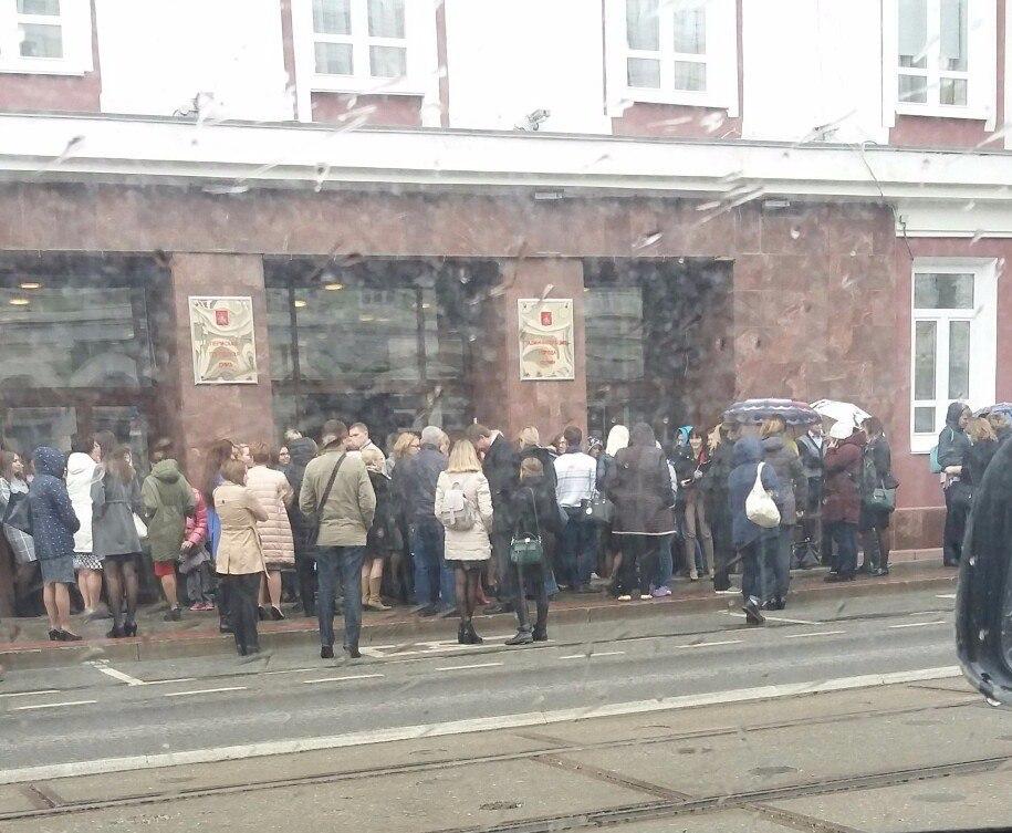 Новости Ярославля главные новости Ярославля сегодня в Яндекс.Новостях