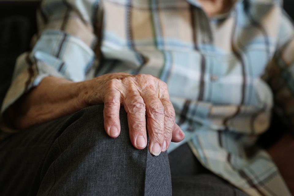 Условия приема в дом престарелых в перми дом интернат для престарелых московская обл